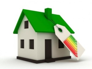 Home-Energy-Efficiency